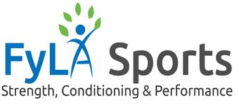 FyLA Sports